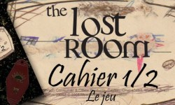 lost-room