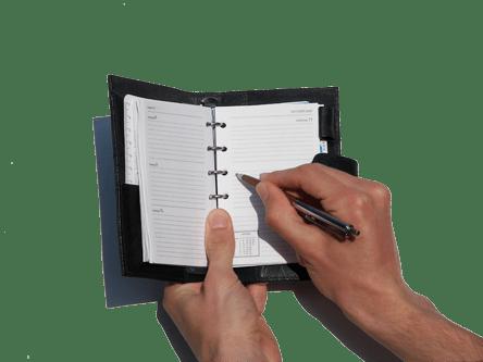 agenda-scriiipt