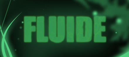 FLUIDE, Un jeu de rôle post-apo onirique en création
