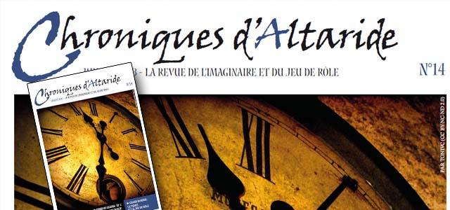 altaride14