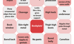 female_armor_bingo__dowloadable_pdf__by_ozziescribbler-d78itk9