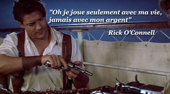 citation-rick-o-connell