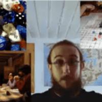 Les Chroniques du Dragon : Gygax et l'invention du jeu de rôle