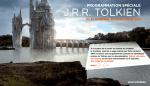 Arte et Tolkien
