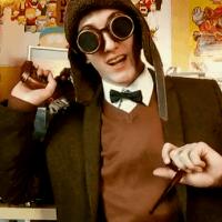 [Vidéo] Généralités sur le jeu de rôle papier