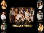 the-lost-world