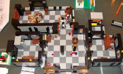 brickquest53