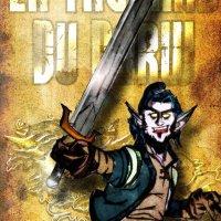 Brèves de Fantasy IX - Le partage du butin (2)
