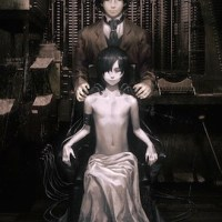 The Empire of Corpses - Une trilogie résolument Steampunk !