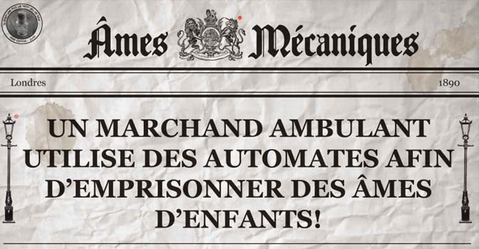 ames-mecaniques