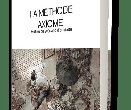 couv-methode-axiome-3D