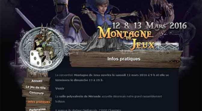 montagne-de-jeux-2016