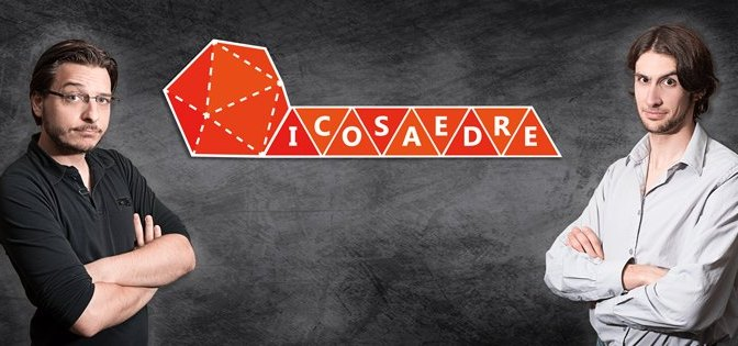 icosaedre2
