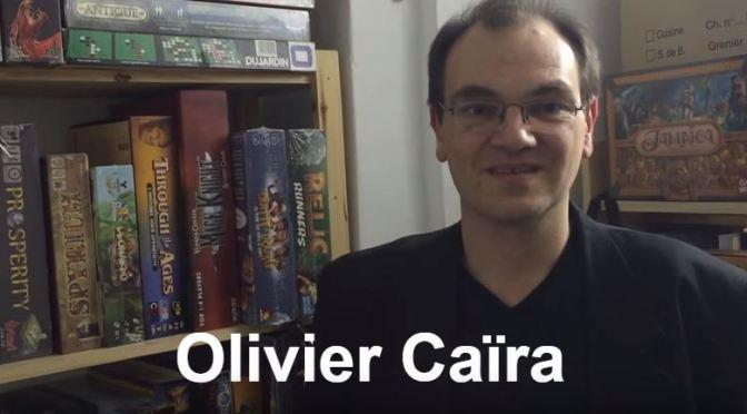 olivier-caira