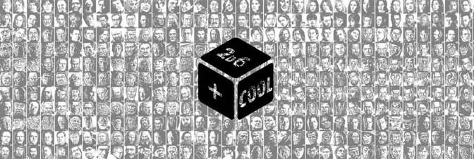 [Podcast] 2d6 plus Cool – live play de jeu de rôle