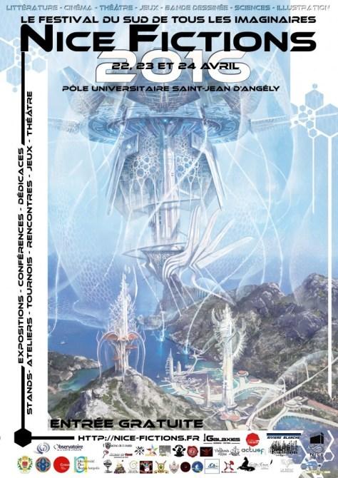 affiche-nice-fictions-2016-V21-724x1024