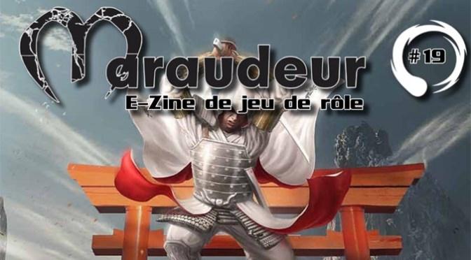 maraudeur-19