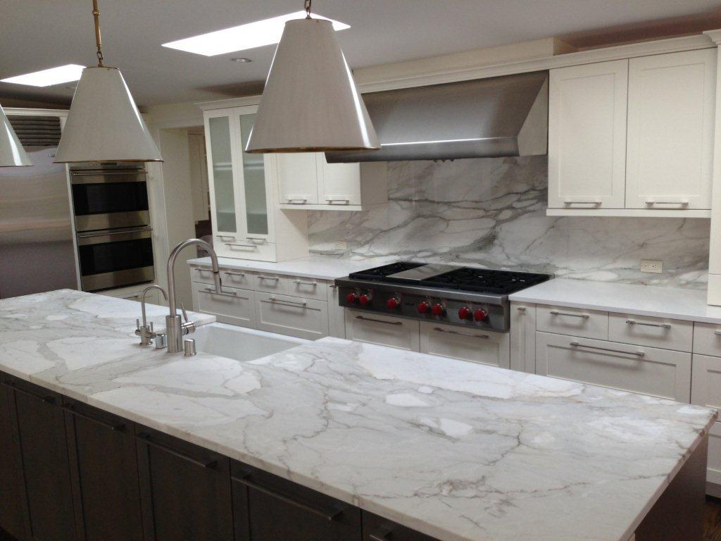 Matching Backsplash To Countertop Examples Of Our Work Scrivanich Natural Stone