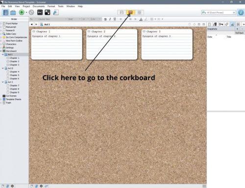 Act-I-corkboard-label