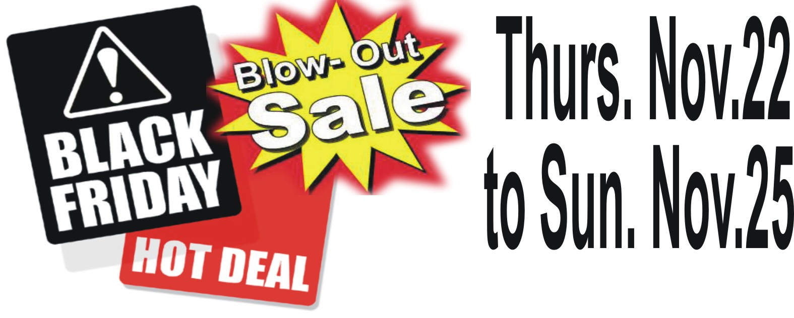 Sale Black Friday Black Friday Blow Out Sale Scrubs For Them Professional Uniforms