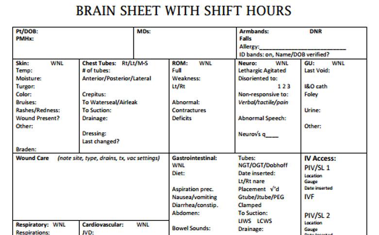 daily organization sheet - Josemulinohouse - daily homework assignment sheet