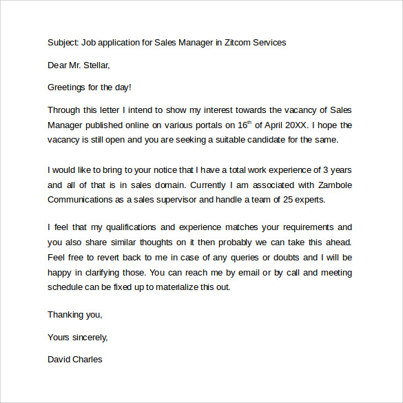 Format Of A Formal Business Letter scrumps