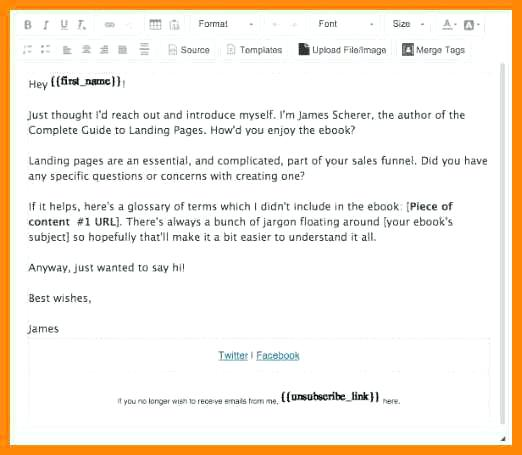 introducing someone via email sample scrumps email introduction template