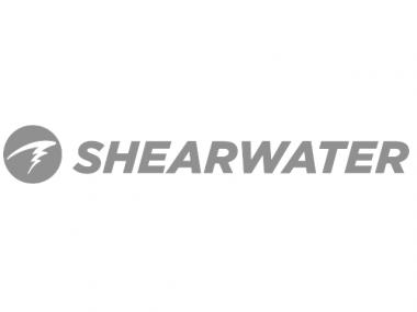 shear-3-blackwhite