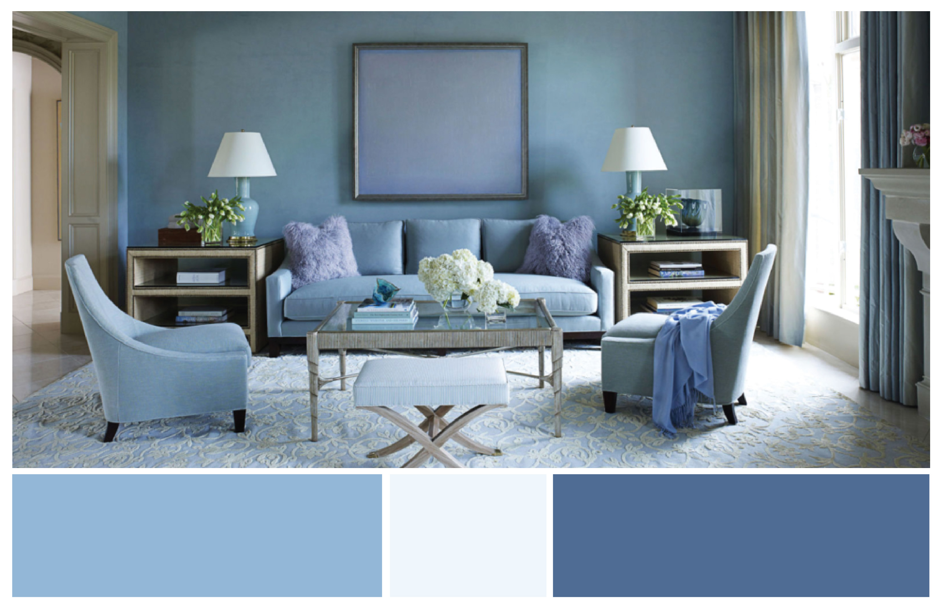 2016 Paint Trends Current Paint Trends Fall Color Report Scuffy Blog By Scuffmaster