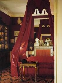 david-hicks-red-interior-design