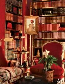 albert-hadley-interior-design-red