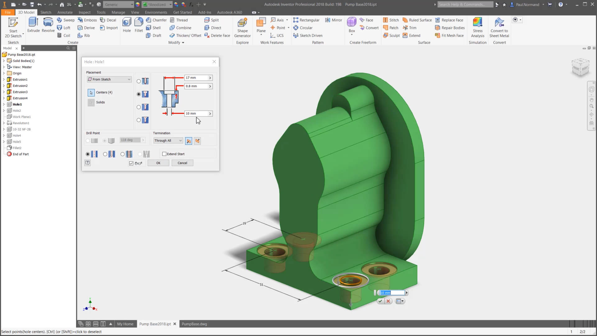3d Programma Automotive Software Top Of The Best Car Design Program