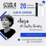 Clube de Literatura