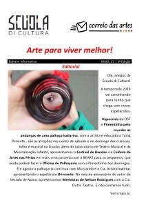 Capa Ed 03 Correio da Artes_page-0001
