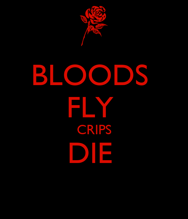 Wallpaper Tank Girl Bloods Fly Crips Die Poster Dustin Keep Calm O Matic