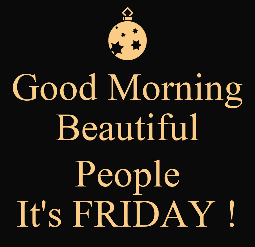 The Yellow Wallpaper Important Quotes Good Morning Its Friday Quotes Quotesgram
