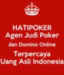 Poker Line Indonesia Agen Domino Line Qq Judi Poker File PSD