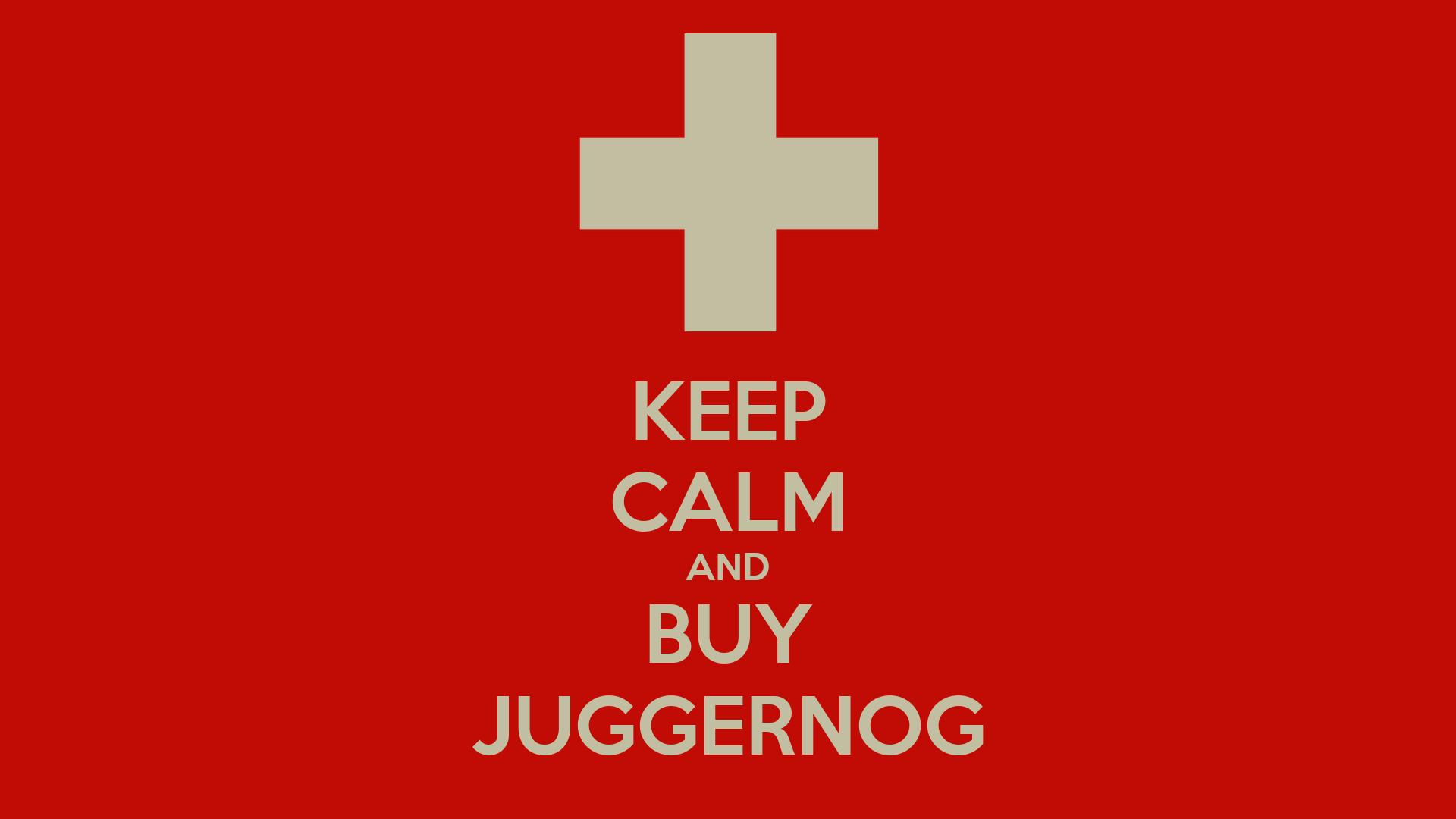 Juggernog Wallpaper Iphone Keep Calm And Buy Juggernog Keep Calm And Carry On Image