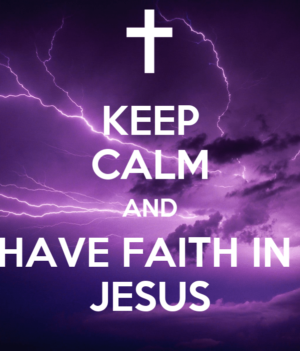 Godly Wallpaper Quotes Faith In Jesus Quotes Quotesgram
