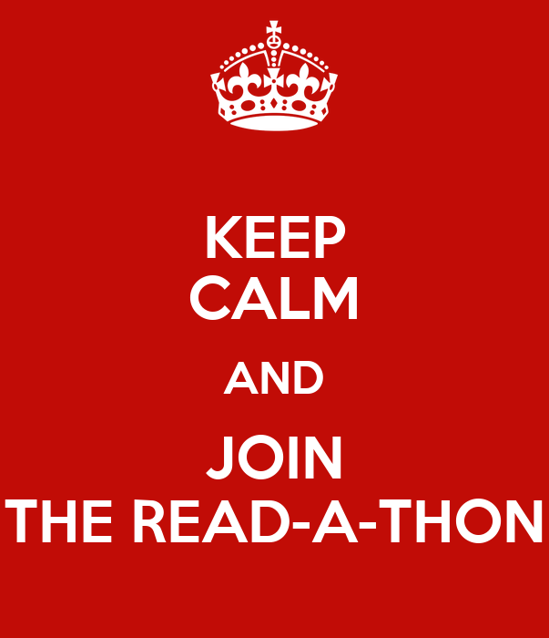 John Wall Iphone Wallpaper Keep Calm And Join The Read A Thon Keep Calm And Carry