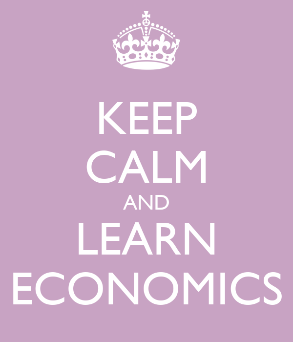 Iphone Quote Wallpaper Generator Keep Calm And Learn Economics Keep Calm And Carry On