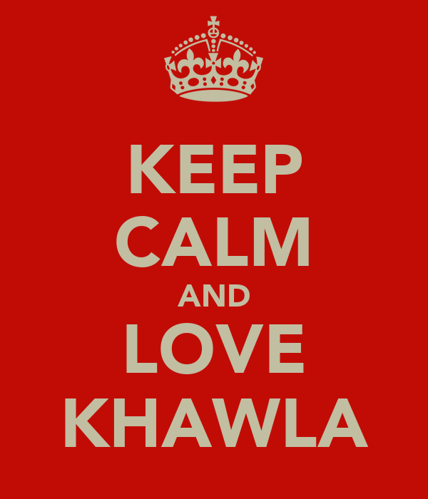 Inspirational Quote Wallpaper Generator Keep Calm And Love Khawla Keep Calm And Carry On Image