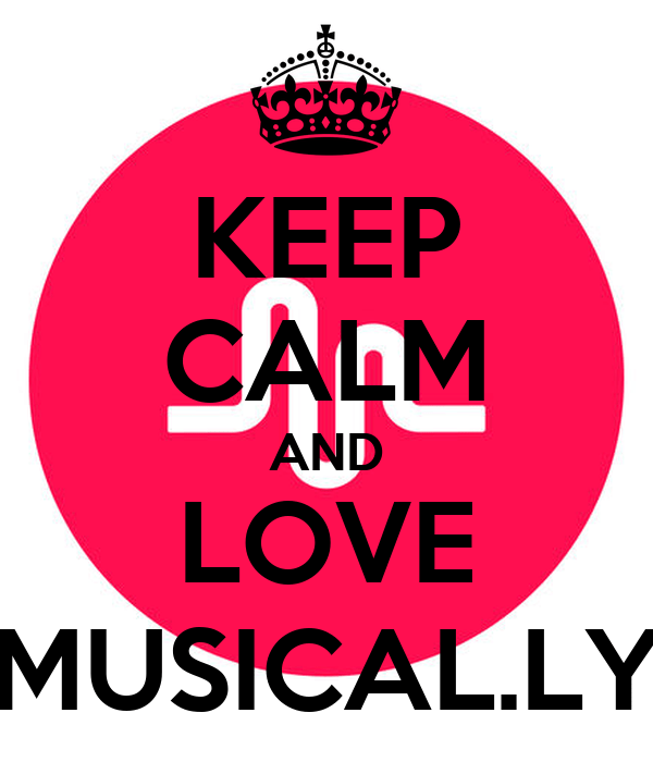 Cute Baby With Teddy Bear Wallpapers Keep Calm And Love Musical Ly Poster Jprior2 Keep Calm