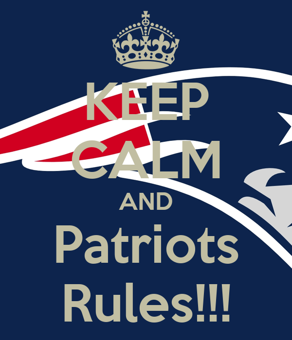 Patriots Iphone Wallpaper Keep Calm And Patriots Rules Keep Calm And Carry On