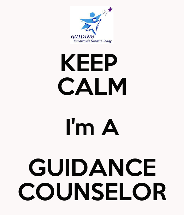 Iphone Quote Wallpaper Generator Keep Calm I M A Guidance Counselor Keep Calm And Carry