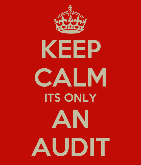 Iphone Wallpaper Book Quotes Keep Calm Its Only An Audit Keep Calm And Carry On Image
