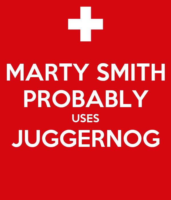 Juggernog Wallpaper Iphone Marty Smith Probably Uses Juggernog Keep Calm And Carry