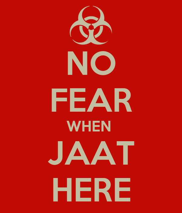 No fear wallpaper related keywords amp suggestions no fear
