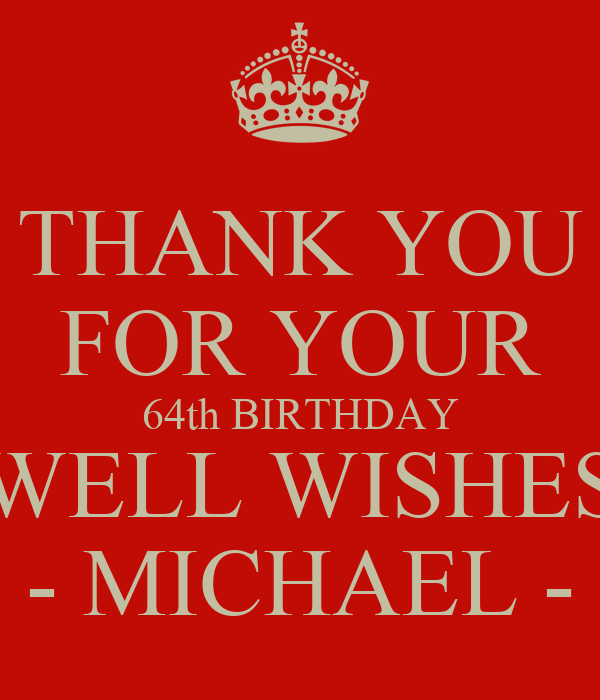 The Beatles Iphone 5 Wallpaper Thank You For Your 64th Birthday Well Wishes Michael