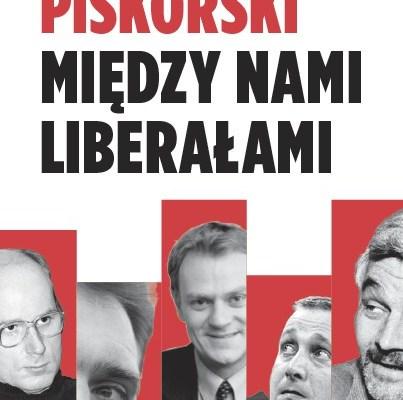 CC_Piskorski_Miedzy_nami_72